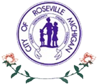 roseville-image-with-roses_PNG