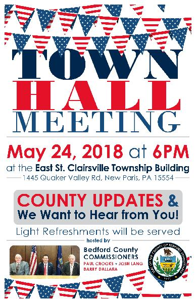 TownHallMeeting-Poster-MAY2018-proof (1)