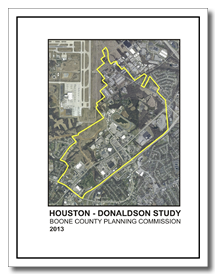 burlingtontownplan