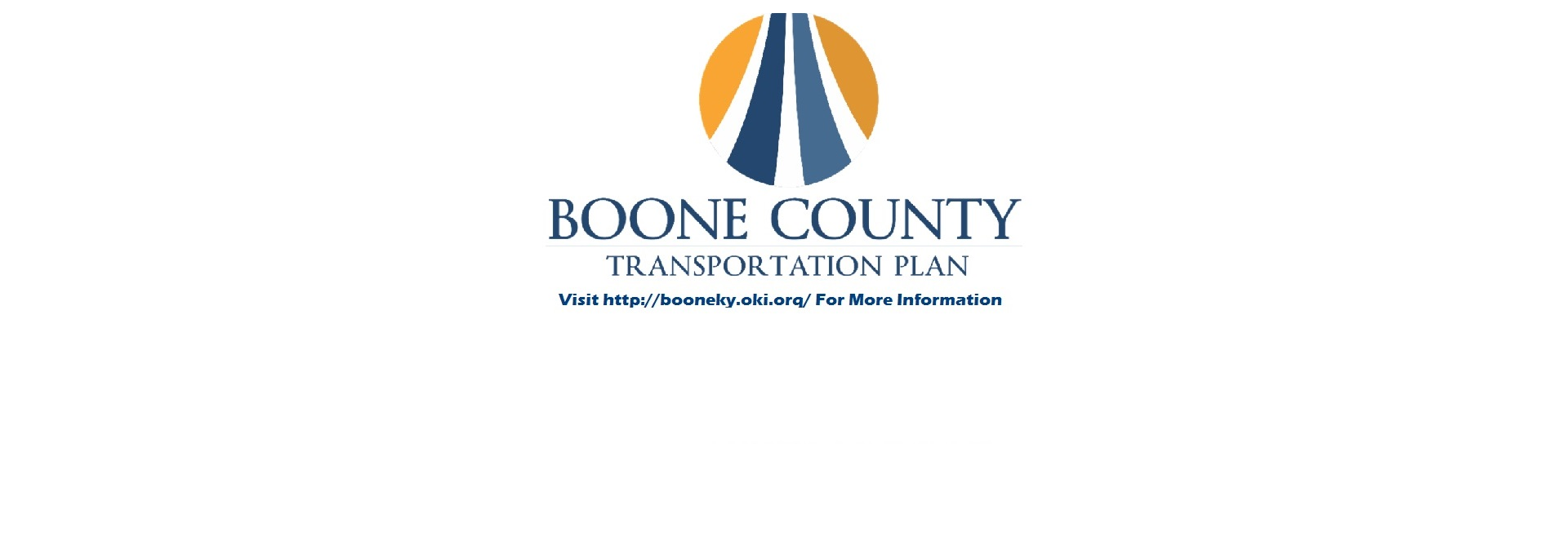transportation plan logo full homepage rev 2