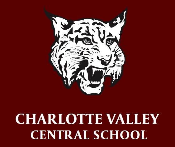 charValley logo