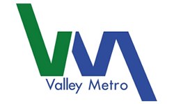 valleymetro