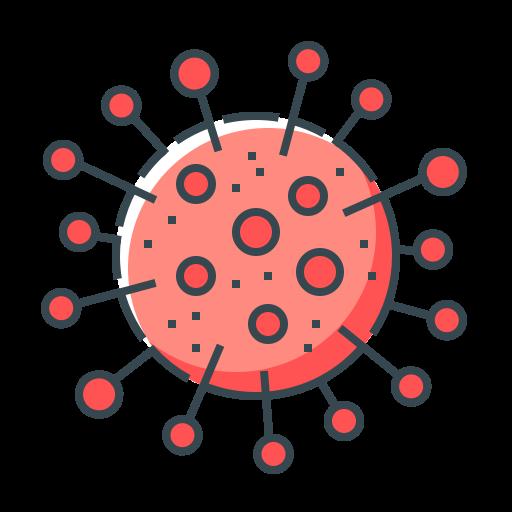 iconfinder_virus_Corona_virus_Covid-19_6012906