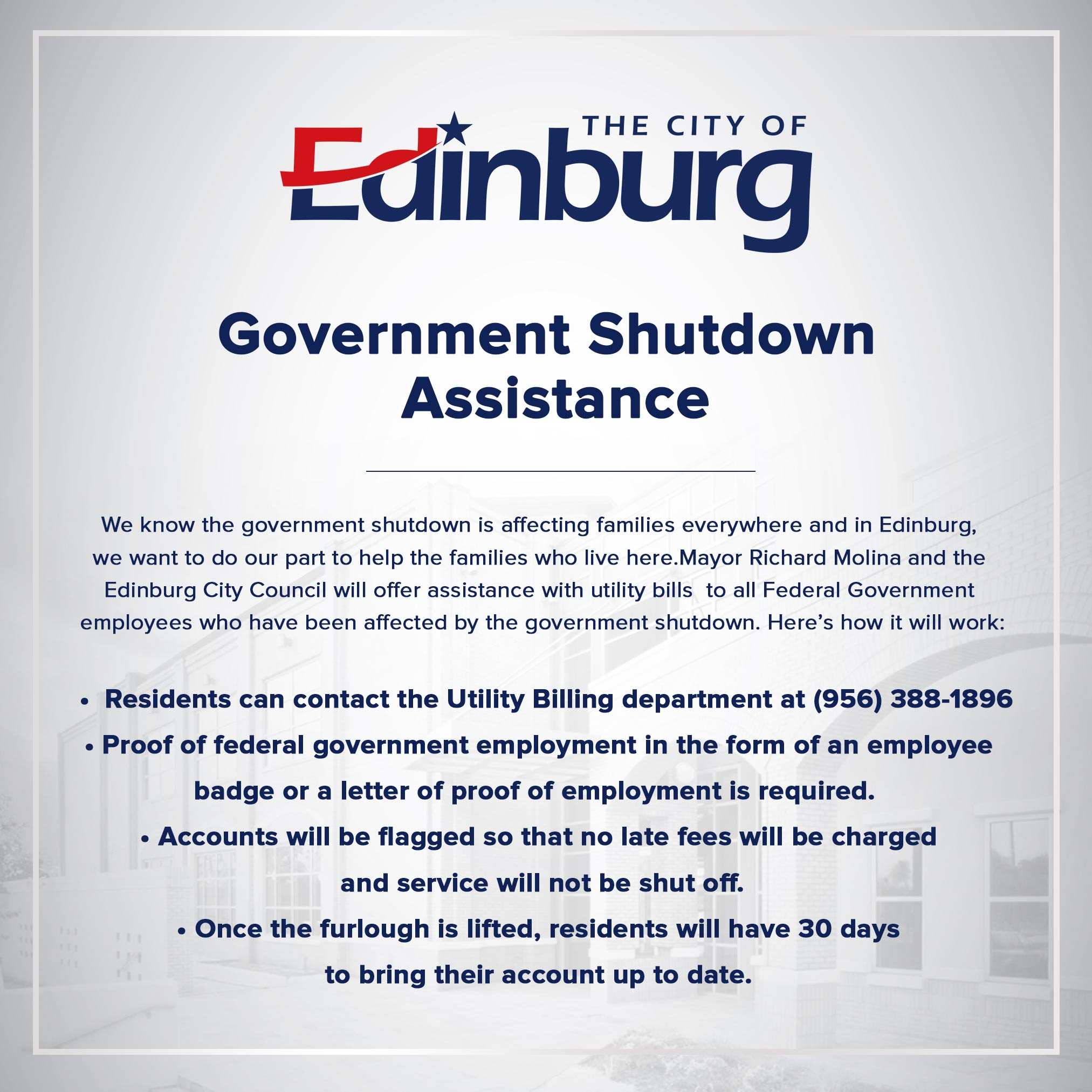 Government-Shutdown-Assistance