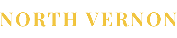 City of North Vernon, Indiana Logo